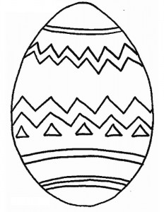easter egg coloring pages for  kıds (14)