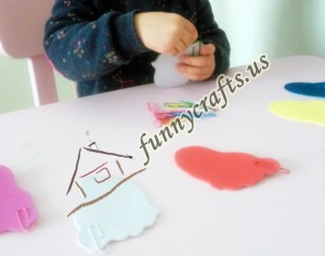 easy fine motor skills activities to do at home, (2)