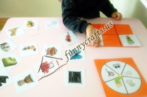 five senses activities for kids (2)