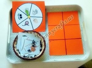 five senses wheel printable (3)