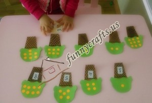 fun ıcecream activities for kids