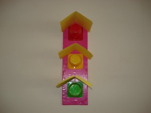 fun preschool yogurt cup craft ıdeas (3)