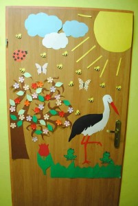 fun spring activities for the classroom (2)