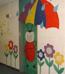 fun spring activities for the classroom (4)
