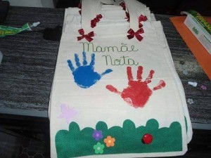 handprint craft ideas for kindergarten (5)