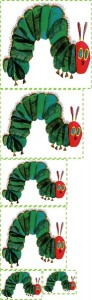 hungry caterpillar size activity (1)