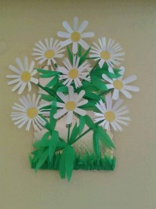 kindergarten spring theme activities for teaching young (11)