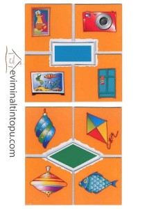 learning shapes activity for kıds (3)
