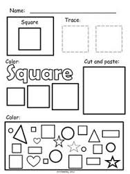 learning square worksheets (5)