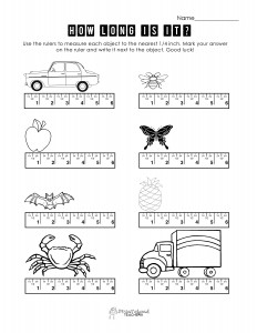 measurement worksheets for kıds (8)
