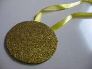 medals craft (4)