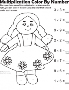 multiplication-color-number-doll-1