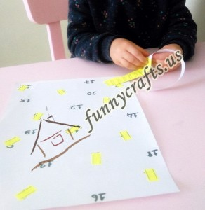 number hunt activities for kids (1)