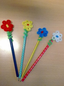 pencil topper crafts (2)