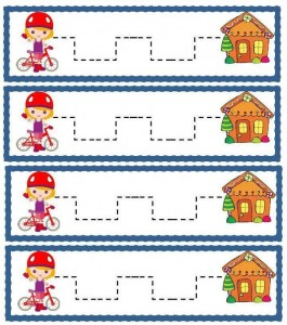 pre writing activities for preschool (8)