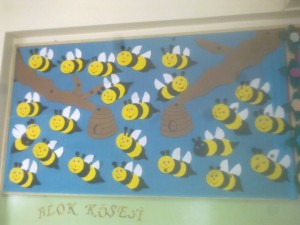 preschool bee activity (1)