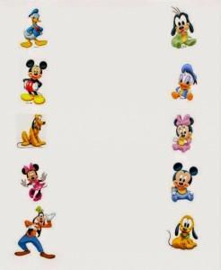 printable matching worksheets (8)