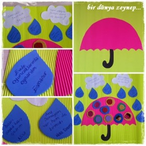rain craft for kıds (24)