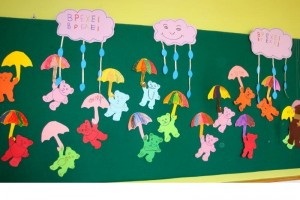 rain craft for kıds (6)