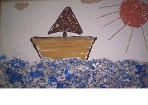 seed craft (3)