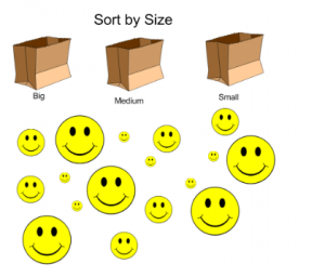 size sorting printables (2)