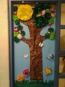 spring classroom activities (3)
