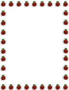 stationary free printables for kıds (1)