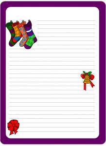 stationary free printables for kıds (14)