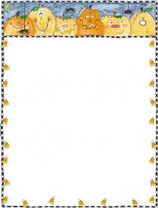 stationary free printables for kıds (8)