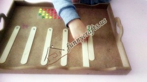 sticker crafts and activities for kids (1)