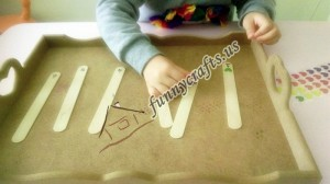 sticker crafts and activities for kids (3)