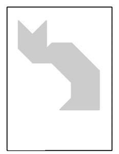 tangram cat (1)
