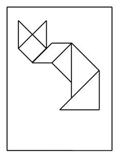 tangram cat (2)