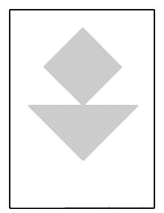 tangram flower (1)