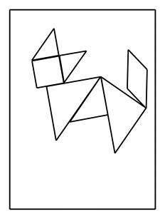 tangram fox (2)