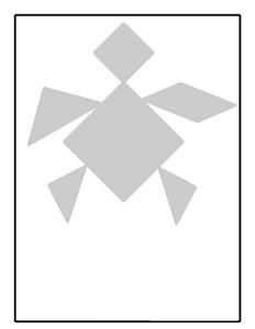 tangram turtle (1)