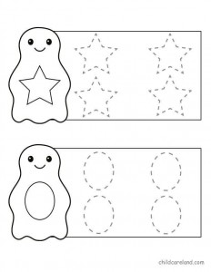 tracing line activities for preschool (1)