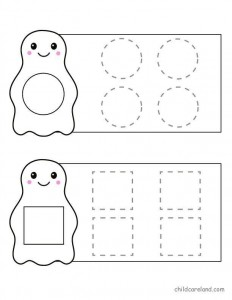 tracing line activities for preschool (11)