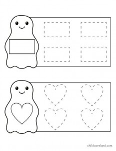 tracing line activities for preschool (5)