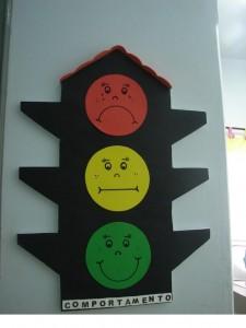 traffic lights craft for kıds (1)