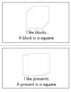 ı like square (1)