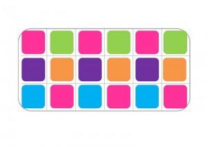 ıce cube tray pattern (3)