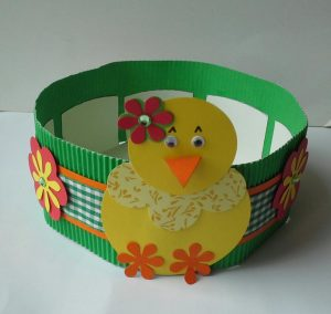 ıdeas for easter dıy decorations (2)