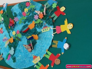23 april international children s day craft (1)