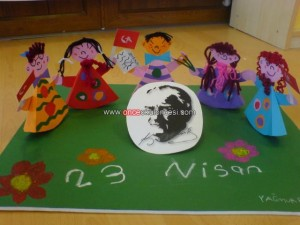 23 april international children s day craft (11)
