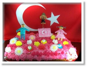 23 april international children s day craft (2)