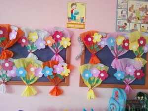 23 april international children s day craft (22)
