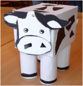 all about cows for kids and teachers (1)
