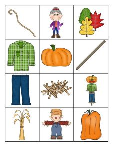 autumn printables (1)