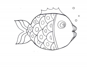 best fish coloring pages for kindergarten (4)